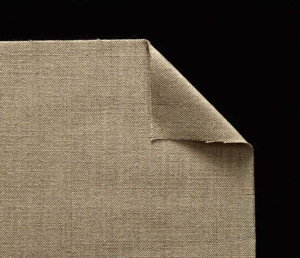 canvas 066 2 10 m canvas claessens artists 39 canvas. Black Bedroom Furniture Sets. Home Design Ideas