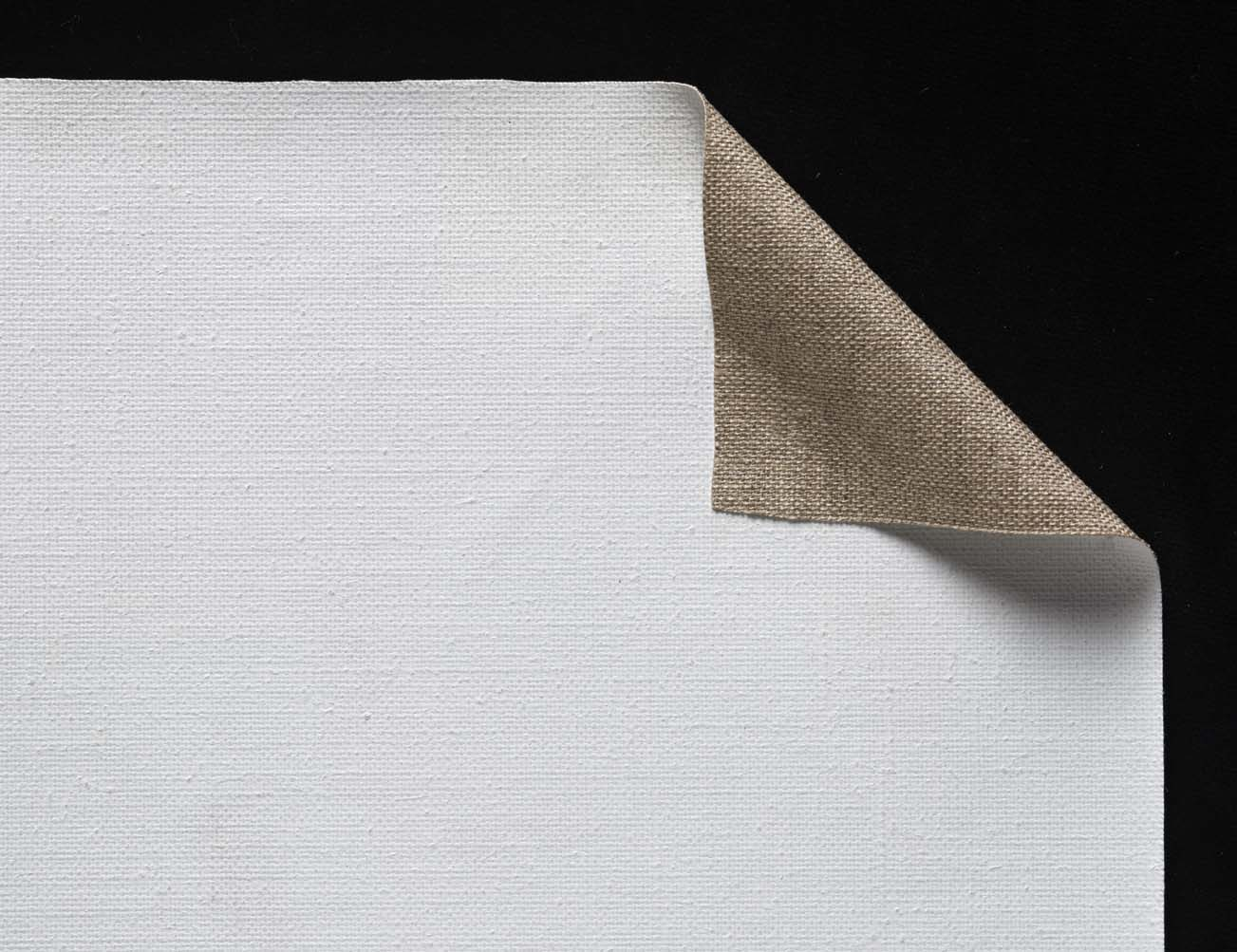 canvas 109 2 10 m canvas claessens artists 39 canvas. Black Bedroom Furniture Sets. Home Design Ideas