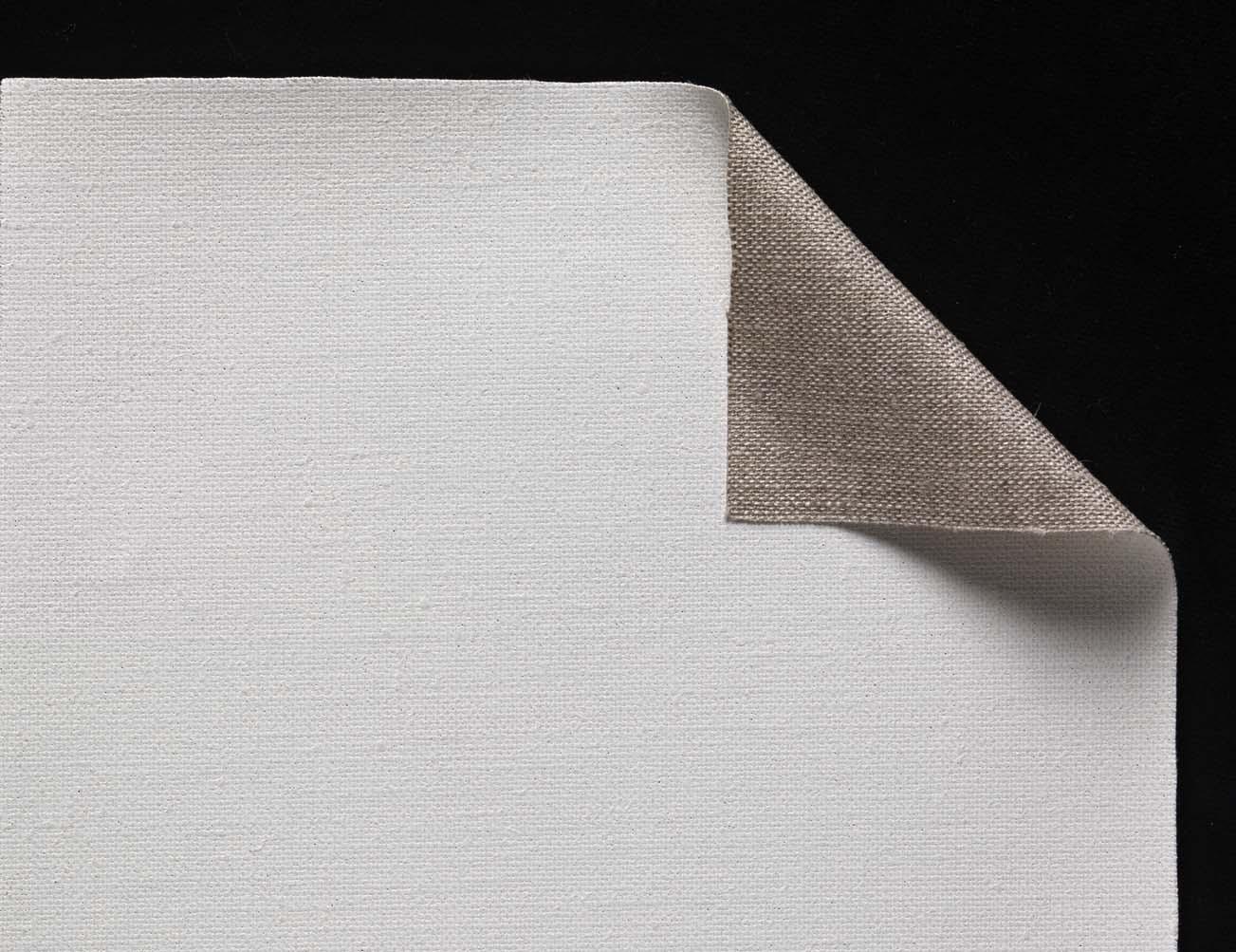 canvas 209 2 10 m canvas claessens artists 39 canvas. Black Bedroom Furniture Sets. Home Design Ideas