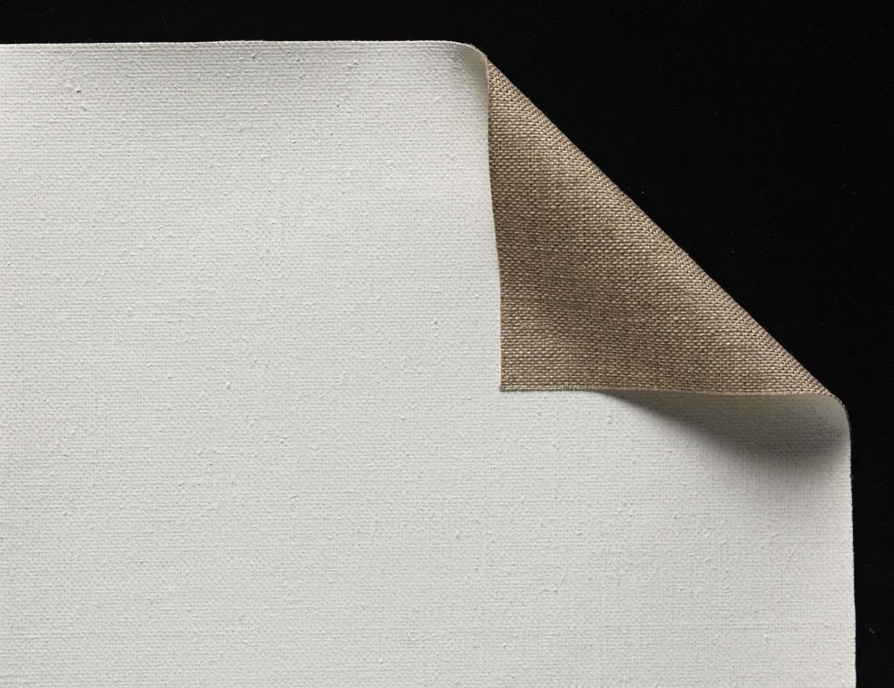 canvas 700 2 10 m canvas claessens artists 39 canvas. Black Bedroom Furniture Sets. Home Design Ideas